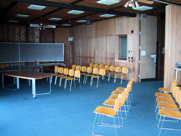 Room Reservation Request Institute Of Geophysics And